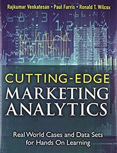 Free download or read online business analysis for dummies cutting edge marketing analytics real world cases and data sets for hands on learning fandeluxe Gallery