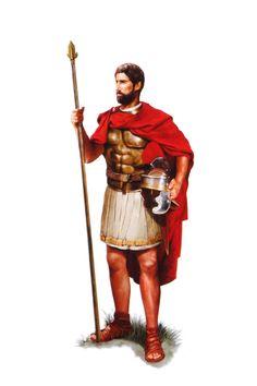 Римские императоры, правившие в I-II веках н.э.Траян