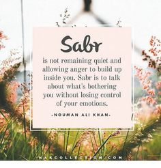 Wise words from a wise man Nouman Ali Khan Quotes, Imam Ali Quotes, Hadith Quotes, Qoutes, Prophet Muhammad Quotes, Islam Marriage, Love Quotes In Urdu, Islamic Quotes Wallpaper, Beautiful Islamic Quotes