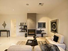 EyeCatching and Luxurious Living Room Decorating Ideas  Interior design