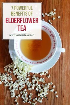 Awesome health tips detail are available on our internet site. Take a look and you wont be sorry you did. #healthtips Calendula Benefits, Lemon Benefits, Matcha Benefits, Coconut Health Benefits, Freezing Lemons, Tomato Nutrition, Types Of Tea, Elderflower, Matcha Green Tea