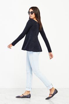 The Beatrice Sweater https://www.thereformation.com/products/beatrice-sweater-celeste?utm_source=pinterest&utm_medium=organic&utm_campaign=PinterestOwnedPins