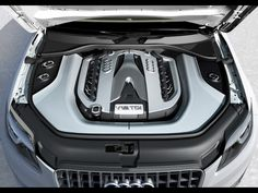 Custom Engine Audi Q7 2015 Top Sports Cars Audi Cars Car Wallpapers