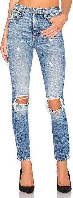 23 Best Women's Jeans images | Fashion, Clothes for women