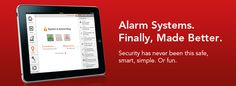 FrontPoint Security is one of the fastest growing, most trusted home alarm system companies in the U.S. Why? We're safe, smart, simple, and TRUSTED! For more information visit: https://www.facebook.com/FrontPoint?v=app_364041783617057