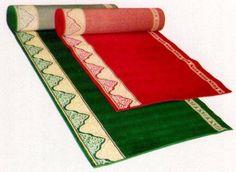 Toko online kami menyediakan lokal maupun import yang dapat anda beli baik ecer ataupun grosir dengan harga bersaing. Merk karpet sajadah tersebut antara lain, Turki, Tebriz, Tabriz, Oman, Millenium, Aqsa, Istiqlal,Polos, Medena, Iranshar, Kingdom, Yasmin, Dynasty, Shafira Dll. Hubungi kami www.karpetbagus.com di : CS1 Ari (085368376917/PIN BB : 5AC18563) CS2 Nisa (08521899 0050/PIN BB : 53B583C7) CS3 Ratna (082281833592/PIN BB : 52B1974F) CS4 Syella (085325266462/PIN BB : 2A831354) Antara, Floor Chair, Beach Mat, Decorative Boxes, Outdoor Blanket, Turki, Interior, Furniture, Home Decor
