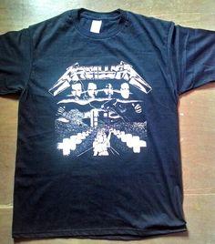 2244b3b7 22 Best Band Tees! images   Band Tees, Supreme t shirt, T shirt