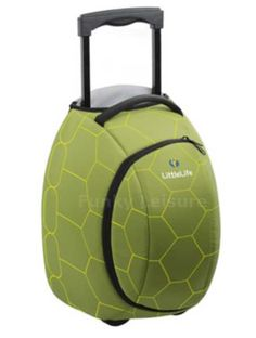 LittleLife's Turtle wheelie duffle is made with high-density nylon fabric; high quality zips and a telescopic handle making it easy for your. Big Sibling Gifts, British Clothing Brands, Baby Sea Turtles, Kids Luggage, Luggage Suitcase, Backpack Purse, Travel Bag, Baby Items, Baby Kids