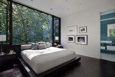 New Canaan Residence - Specht Harpman Architects