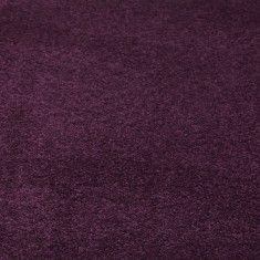 Plain: Smooth & stylish Purples Carpets at Carpetright