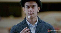 Dhoom 3 Crosses 500 Cr Mark Worldwide | 3rd Weekend Box Office Report