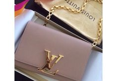 Here We Offer The Top Quality But Amazing Cheap Price #Louis #Vuitton #Handbags. There Is Always One Suitable For You. Have A Nice Shopping Time Here! Fast Delivery!