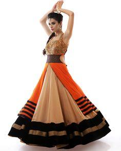 Vaasvi by Akshay Wadhwa Delhi - Review  Info - Wed Me Good #lehenga #choli #indian #hp #shaadi #bridal #fashion #style #desi #designer #blouse #wedding #gorgeous #beautiful