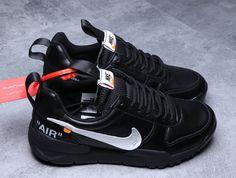 Off White X Nike Air Max 180 Ultramarine Aq5287 002 Super Deals