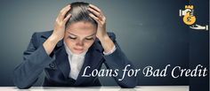 Wedding loans with bad credit, or holiday loans for bad credit people, or short term loans for poor credit people, all that matter is your financial priority. Hate Job, Wedding Loans, Hating Your Job, Loans For Poor Credit, Choosing A Career, Dream Career, Old Quotes, Career Advice, Human Resources