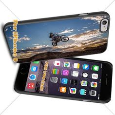 Sport Motocross3 Cell Phone Iphone Case, For-You-Case Iphone 6 Silicone Case Cover NEW fashionable Unique Design FOR-YOU-CASE http://www.amazon.com/dp/B013X2IUAI/ref=cm_sw_r_pi_dp_DfFtwb1WBBGZ4