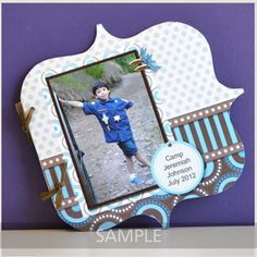 FREEBIES: 3 Scrapbooking Kits for MyMemories