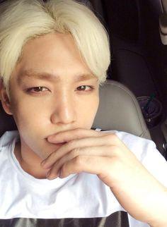 Enlace permanente de imagen incrustada Lee Donghae, Siwon, Leeteuk, Heechul, Kangin Super Junior, Super Junior Members, Last Man Standing, Sistar, Cnblue