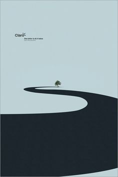 """Brand: CLARO  """"One letter is all it takes. Don't text and drive""""  Agency: Ogilvy, Sao Paulo, Brazil"""