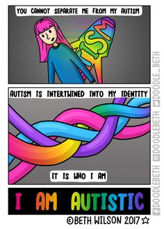 Autism actions management, Indicators & Symptoms and Very early treatment assistance expertise for young parents Autism Girls, Adhd And Autism, Is My Child Autistic, Autistic People, Aspergers, Asd, Autism Facts, Autism Quotes, Autism Humor