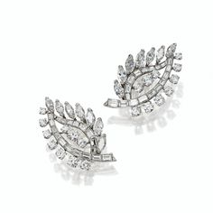 Sotheby's | Auctions - Magnificent Jewels | Sotheby's