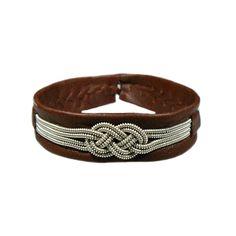 Armband 1123 – Jess of Sweden
