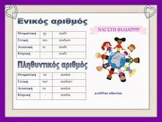 Infant Activities, Blog, Toddler Chores, Baby Activities, Blogging, Childcare Activities, Activities For Kids