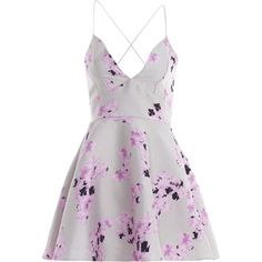 AX Paris Sleeveless Mini Bodycon Dress Grey