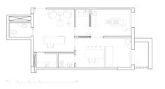 Galeria de Clínica AR / GDL Arquitetura - 7