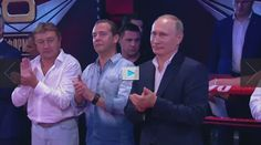 Путин наградил победителя международного турнира по самбо в Сочи Видео- http://www.myvi.tv/idop4y?v=sfm7qtuz7fdr9cg1wd5juttbiw #Путин_Видео_Планеты #Путин