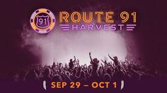Route 91 Harvest Festival - http://fullofevents.com/lasvegas/event/route-91-harvest-festival-2/ #lasvegasevents #Route 91 Harvest Festival