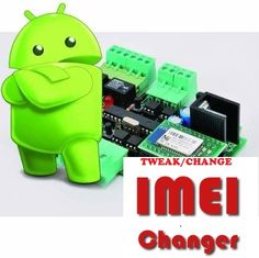How to Change IMEI of Any Android Devices