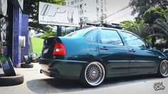 Volkswagen Golf Mk2, Vw, Polo Classic, Derby, Lovers, Pallets, Cars Motorcycles, Cars, Hard Hats