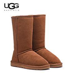 Women's timberland boots Lights grey & rose gold Depop