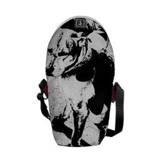 ">>>Are you looking for          	Monochromatic ""black and white"" very cool pitbull messenger bags           	Monochromatic ""black and white"" very cool pitbull messenger bags This site is will advise you where to buyDiscount Deals          	Monochromatic ""black and whit...Cleck Hot Deals >>> http://www.zazzle.com/monochromatic_black_and_white_very_cool_pitbull_messenger_bag-210991006753867586?rf=238627982471231924&zbar=1&tc=terrest"