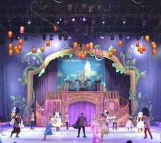 Toronto | Disney on Ice – Treasure Trove – December 19th to December 28th Rogers Centre | Listed Items Free Local Classifieds Ads Disney On Ice, Ice Pictures, Rogers Centre, Toronto, Ticket, December, Events, Ads, Princess