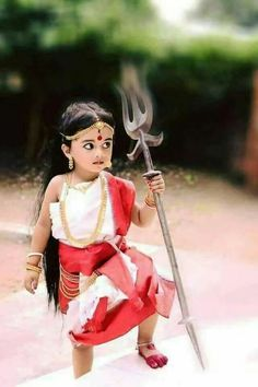 navaratri special durga puja picture collection - Life is Won for Flying (wonfy)