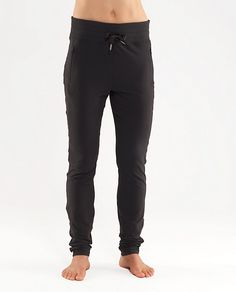 Hang Loose Pant From Shop.Lululemon.com