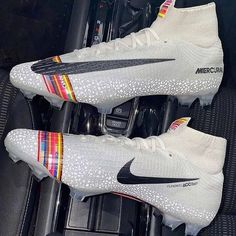 Best Soccer Cleats, Nike Soccer Shoes, Nike Football Boots, Souliers Nike, Superfly, Cheap Fashion, Shoe Brands, Cheap Nike, Free Shipping