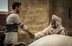 Watch Ben-Hur Streaming Movies HD. Click This Link http://online.vodlockertv.com/?tt=217537