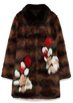 zara-fur-coat.jpg