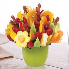 Fruit Fiesta™