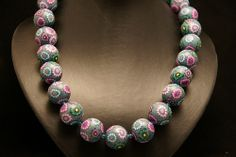 image Pandora Charms, Charmed, Bracelets, Crafts, Image, Jewelry, Manualidades, Jewlery, Jewerly