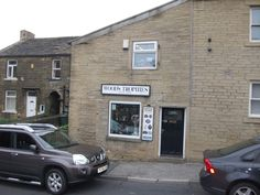 Preferred Commercial is delighted to offer for sale this Trophy and Engraving Business For Sale in Bradford West Yorkshire, which was established in 1990 and which has been in our clients' careful hands since 2011. The store is only now being offered to the market due to our clients' other business interests.