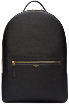 Designer Bags for Men