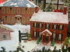 Google Image Result for http://cdn2.blogs.babble.com/family-style/files/gingerbread-houses/92-gingerbread-houses.jpg