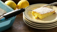 Ricotta Cheesecake a. Fiadone - super easy and delicious Italian dessert. Chefs, Frugal, Ricotta Cheesecake, Italian Desserts, Something Sweet, Cheesecakes, Cornbread, Super Easy, Healthy Recipes