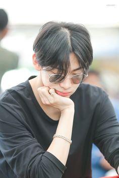 minbby Youngjae, Jaebum Got7, Kim Yugyeom, Jackson Wang, Mark Jackson, Girls Girls Girls, Jinyoung, Got 7 Bambam, Rapper