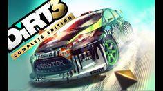 [# 3] Gameplay : Dirt 3 - Season 1 - Brembo Blast