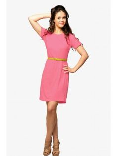 59 Best buy women dresses online india images  8bbbad87a5